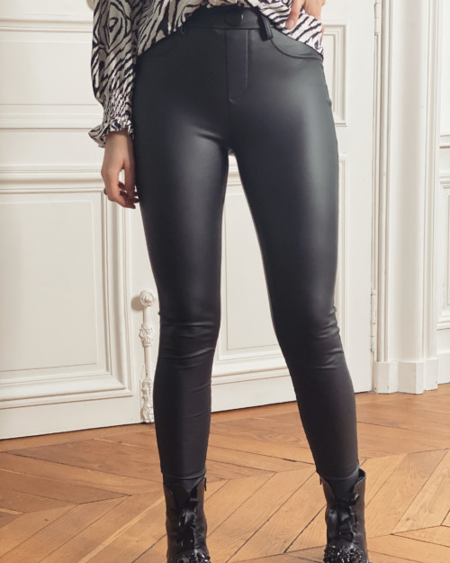 Le Dressing Chic Vetements Rennes 6F95575C 1E58 430C 9FBB 9E1EF27131EA