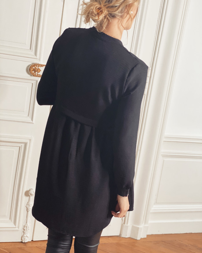 Le Dressing Chic Vetements Rennes BWHA6924