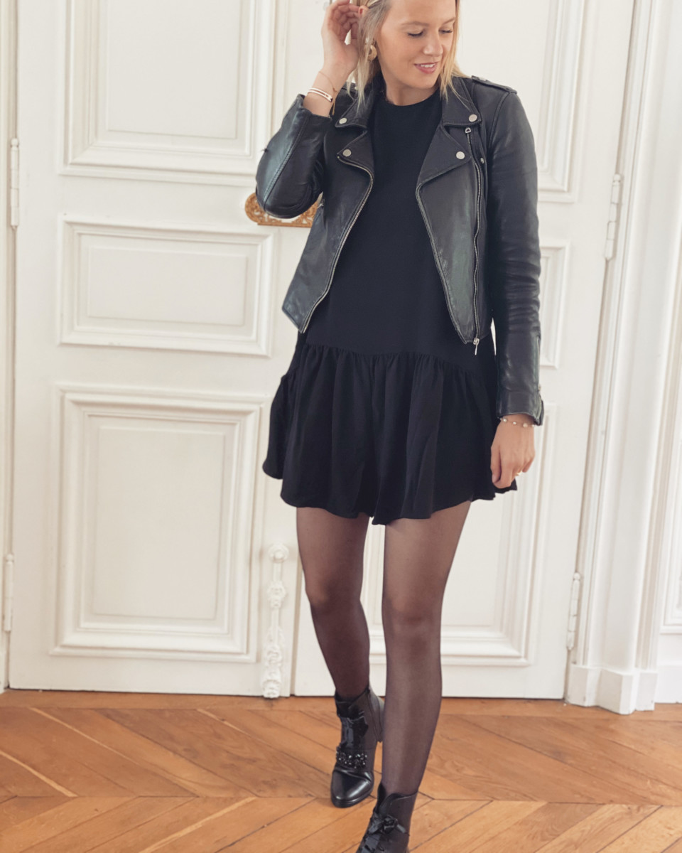Le Dressing Chic Vetements Rennes OOBL8320