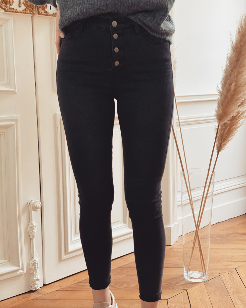 Le Dressing Chic Vetements Rennes TYCG1783