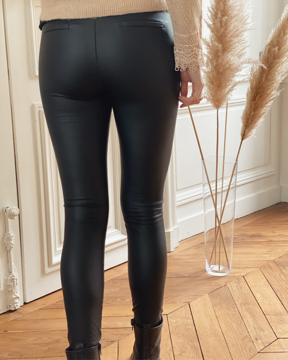 Le Dressing Chic Vetements Rennes YICE4567