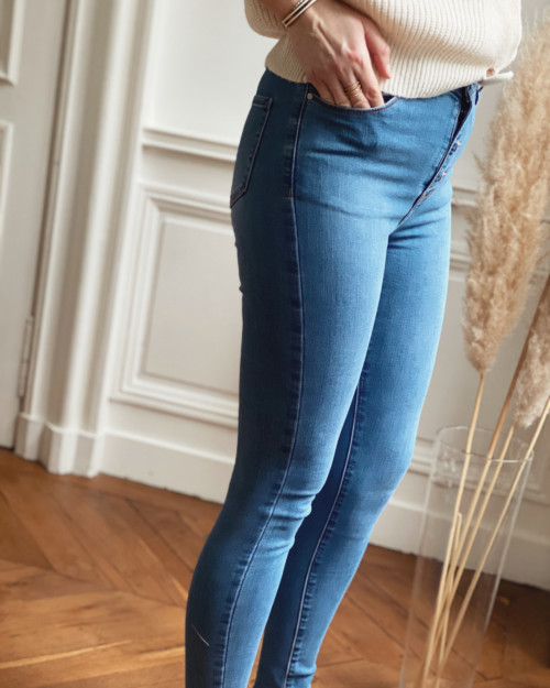 Le Dressing Chic Vetements Rennes DEEU9623