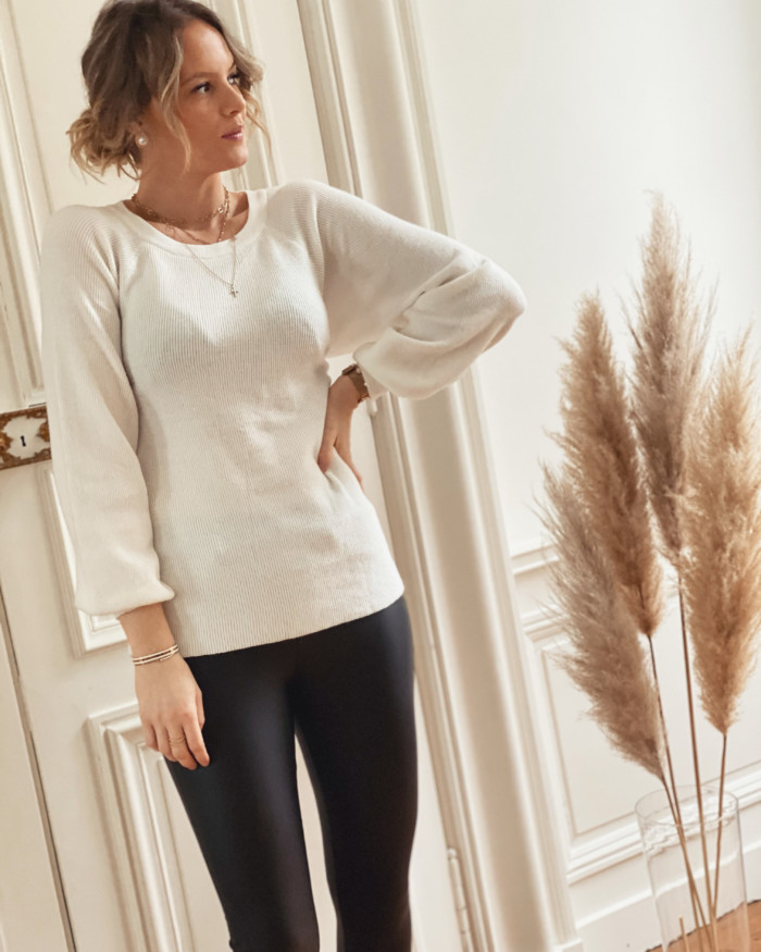 Le Dressing Chic Vetements Rennes MITH8291